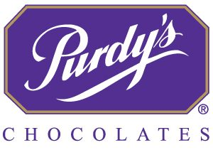 purdys-FORMAL-logo_purple-tag