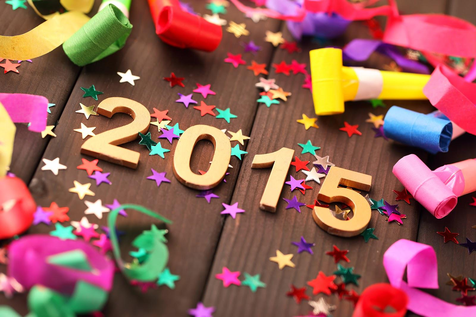 Happy-New-Year-2015-Wallpaper-3D-3 - Christ Church Cathedral School